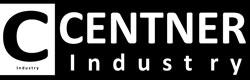 Centner Industry